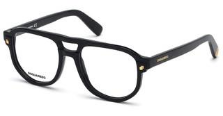 Dsquared DQ5272 005