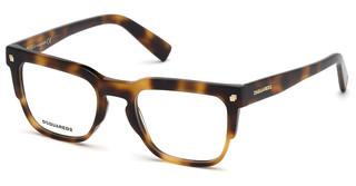 Dsquared DQ5274 056