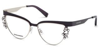 Dsquared DQ5276 082