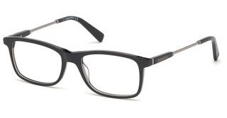 Dsquared DQ5278 020
