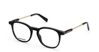 Dsquared DQ5280 005