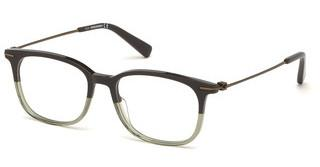 Dsquared DQ5285 098