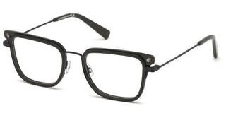 Dsquared DQ5291 096