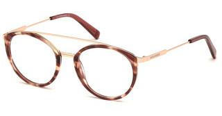 Dsquared DQ5293 075