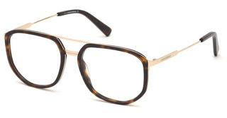 Dsquared DQ5294 056