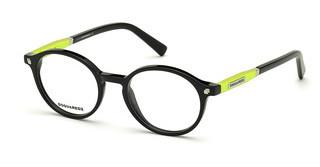 Dsquared DQ5298 001