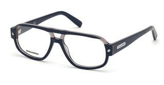 Dsquared DQ5299 092
