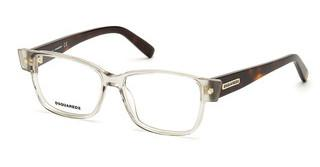 Dsquared DQ5301 020
