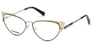 Dsquared DQ5304 032