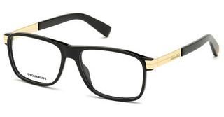 Dsquared DQ5306 001