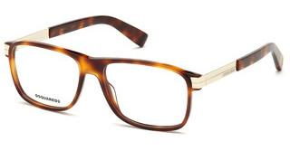 Dsquared DQ5306 052