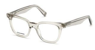 Dsquared DQ5307 020