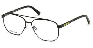 Dsquared DQ5309 002