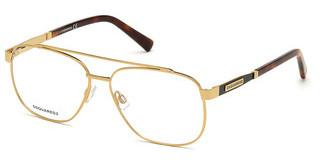 Dsquared DQ5309 030