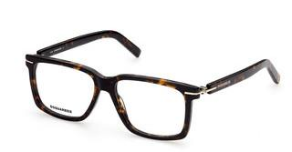 Dsquared DQ5312 052
