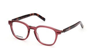 Dsquared DQ5313 071