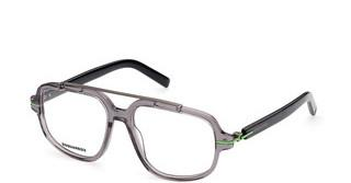 Dsquared DQ5314 020