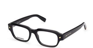 Dsquared DQ5317 001