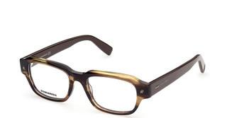 Dsquared DQ5317 050