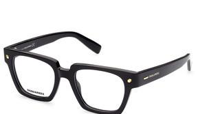 Dsquared DQ5319 001