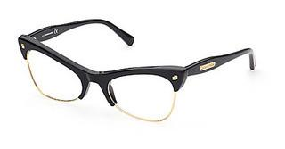 Dsquared DQ5332 001