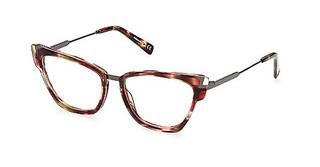Dsquared DQ5348 068 rot