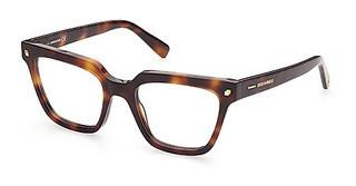 Dsquared DQ5351 052