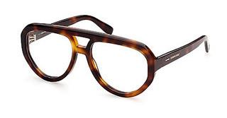 Dsquared DQ5353 052