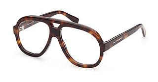 Dsquared DQ5354 052