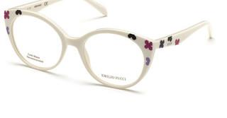Emilio Pucci EP5134 021 weiss
