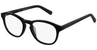 JB by Jerome Boateng JBF101 2 black matt