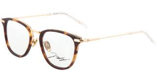 JB by Jerome Boateng JBF107 3 gold glaenzend