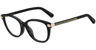 Jimmy Choo JC196 807