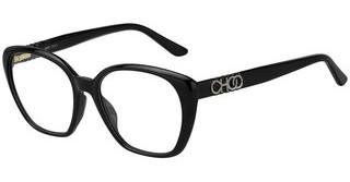 Jimmy Choo JC252/F 807
