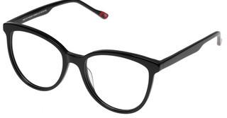 Le Specs PIECE OF PIZZAZZ LSO1926615