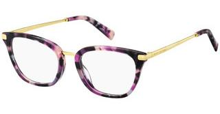Marc Jacobs MARC 397 AY0