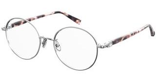 Max Mara MM 1402/F 010 PALLADIUM