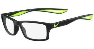 28379aca6f Nike NIKE 5513 001