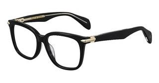 Rag and Bone RNB3008 807