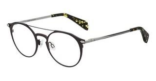 Rag and Bone RNB7013 4IN