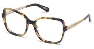 64722ffefd7c Tom Ford FT 5579-B 053