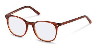 Rocco by Rodenstock RR419 H