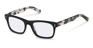 Rocco by Rodenstock RR420 O