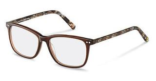 Rocco by Rodenstock RR444 D