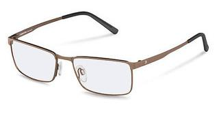 Rodenstock R2609 D brown, grey