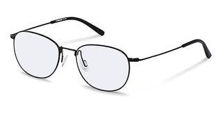Rodenstock R2617 A