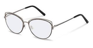 Rodenstock R2629 A