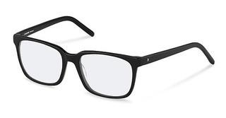 Rodenstock R 5317 A 00293c18c0a