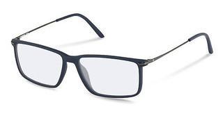 Eyeglasses Diane von Furstenberg DVF 5091 460 MILKY BLUE