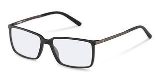 Rodenstock R5317 A